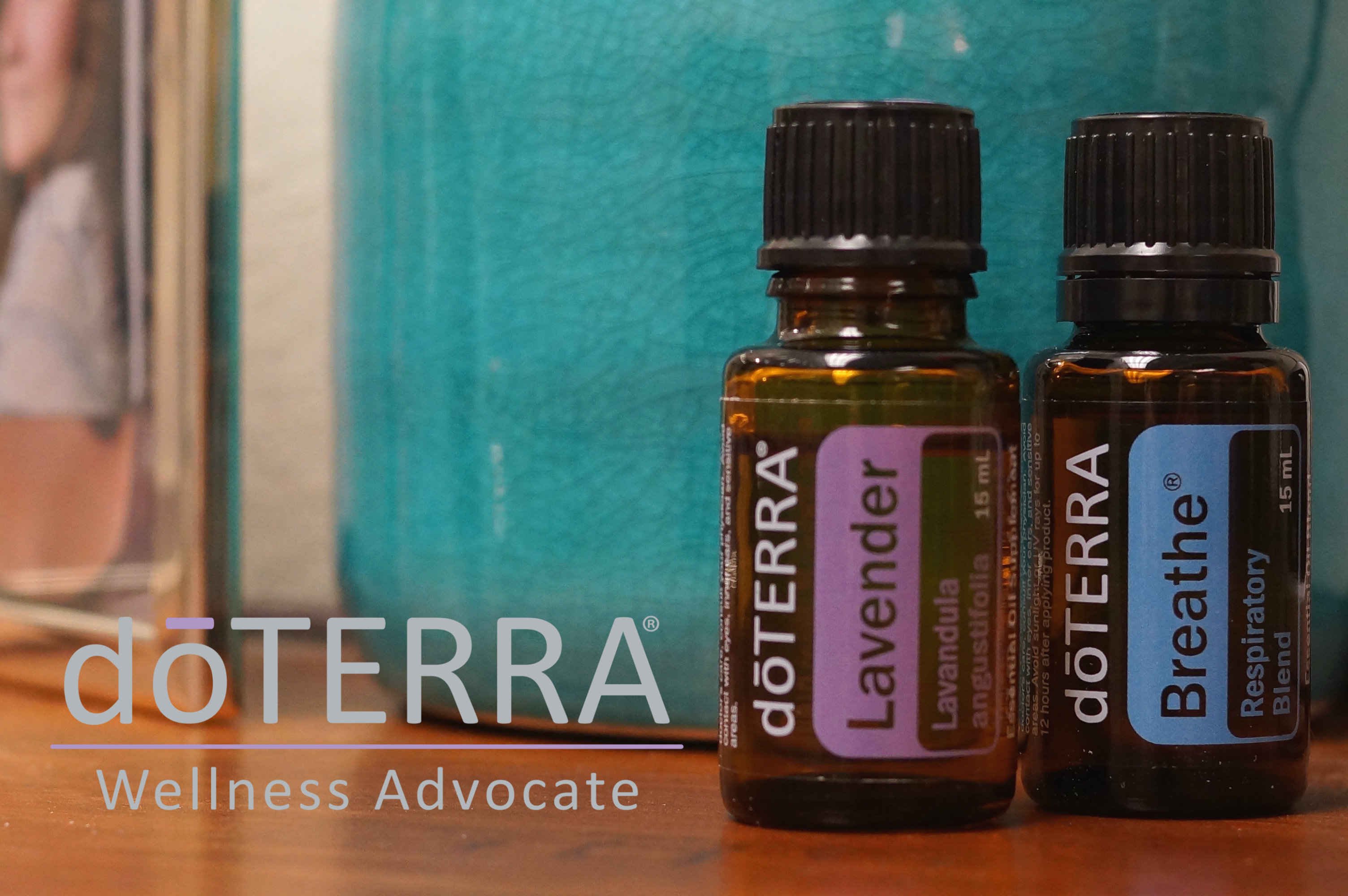 A link for DoTerra essential oils which are used during massage therapy services and reiki at 3Bs Massage and Bodywork in Appleton, Wisconsin